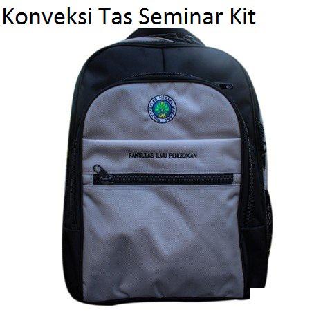 Konveksi Tas Seminar Kit (3)
