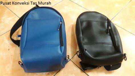 konveksi tas paling murah